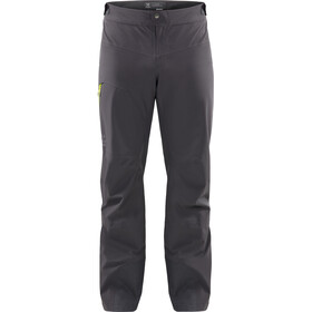 Haglöfs M's L.I.M Touring PROOF Pants Slate
